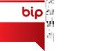 BIP - Logo